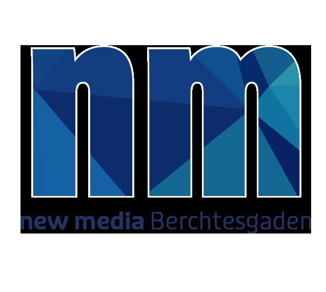 nm_Logo_gross