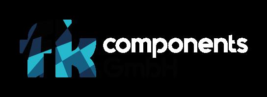 fk components GmbH